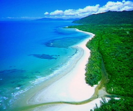Townsville North Queensland Tourism and Events Industry Development Conference