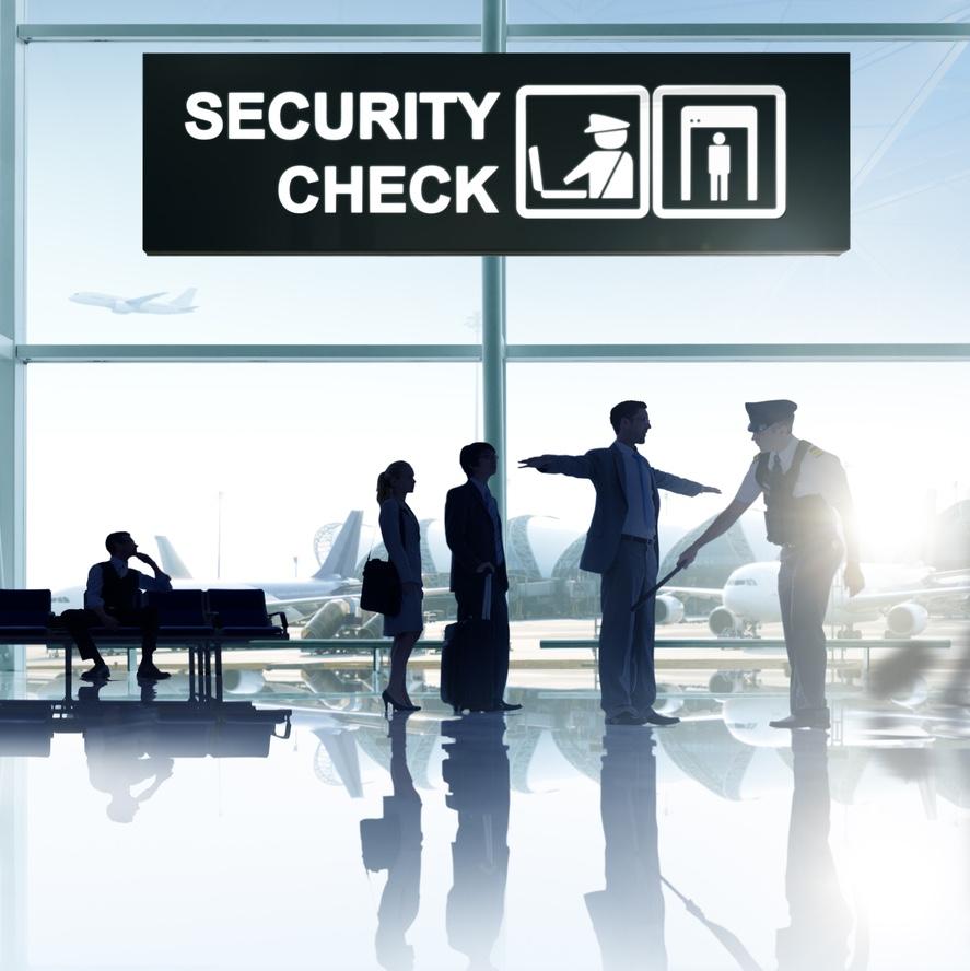 bd2a3750-f8d7-4392-8e71-c01129d28454_securitycheck