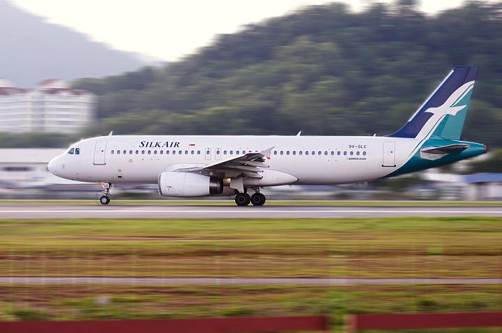 SilkAir-9V-SLC-Airbus-A320-232_10044319