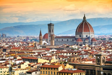 Florence-Italy-10 (1)