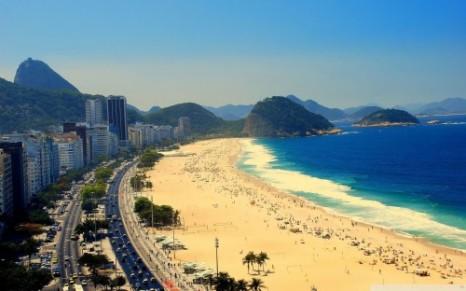 Rio-de-Janeiro-beaches-500x312