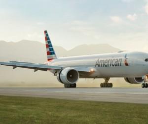 American-Airlines-AA45857_AA_OnRunway_773_exterior1-1200x800