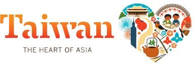 taiwan-visitors-association-sponsor