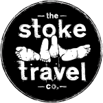 new stoke travel logo_small