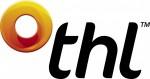 THL (RGB) Logo
