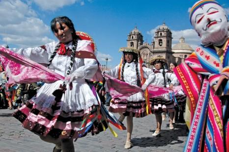 peru_cusco_corpus-christi-parade_INTREPID