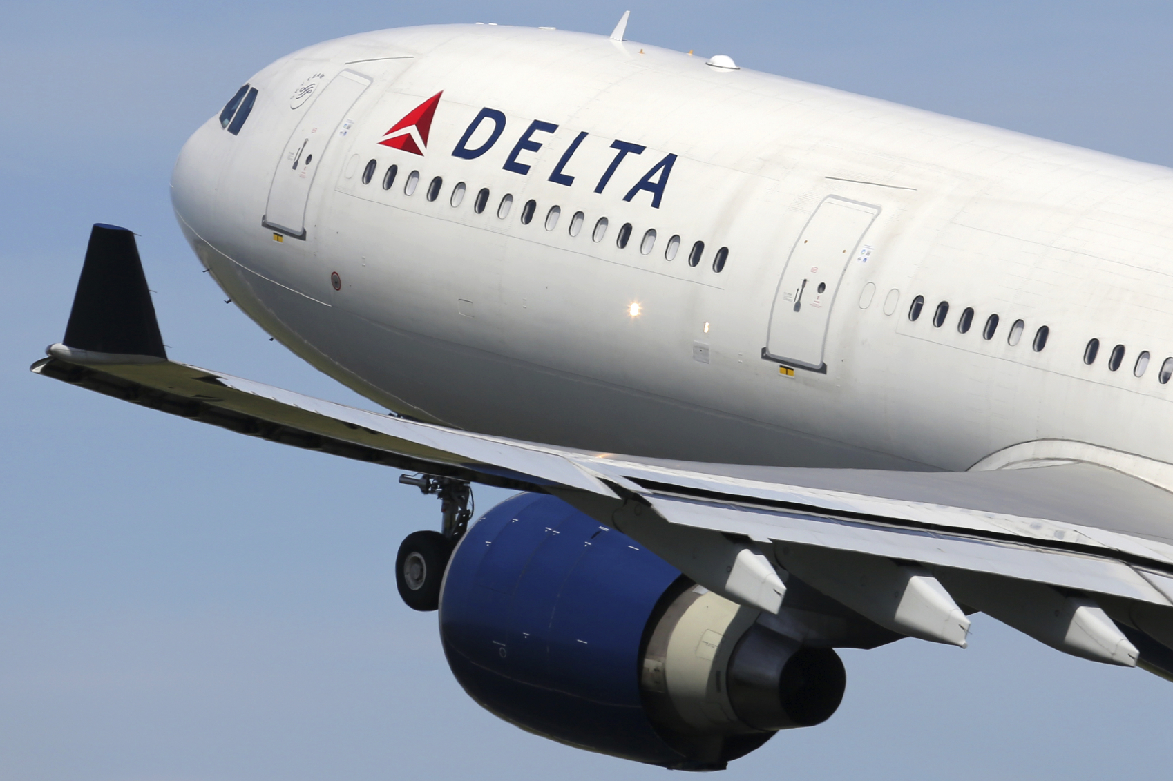iStock_Delta Airlines