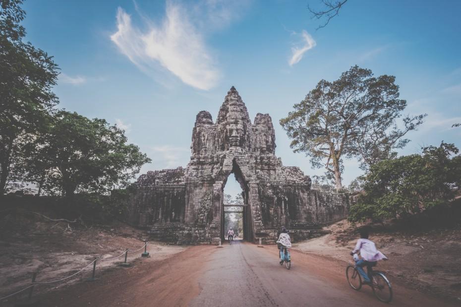 iStock_Cambodia