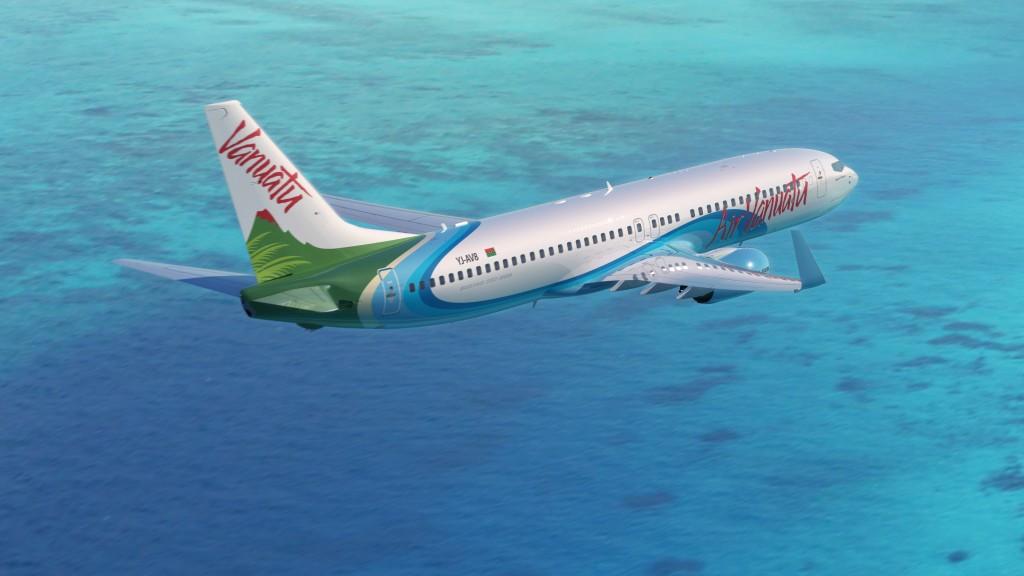 Air_Vanuatu_737-800_Exterior_CAM_04_F191