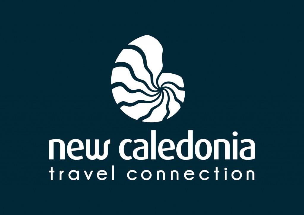 New_Caledonia_logo_portrait_white_bg