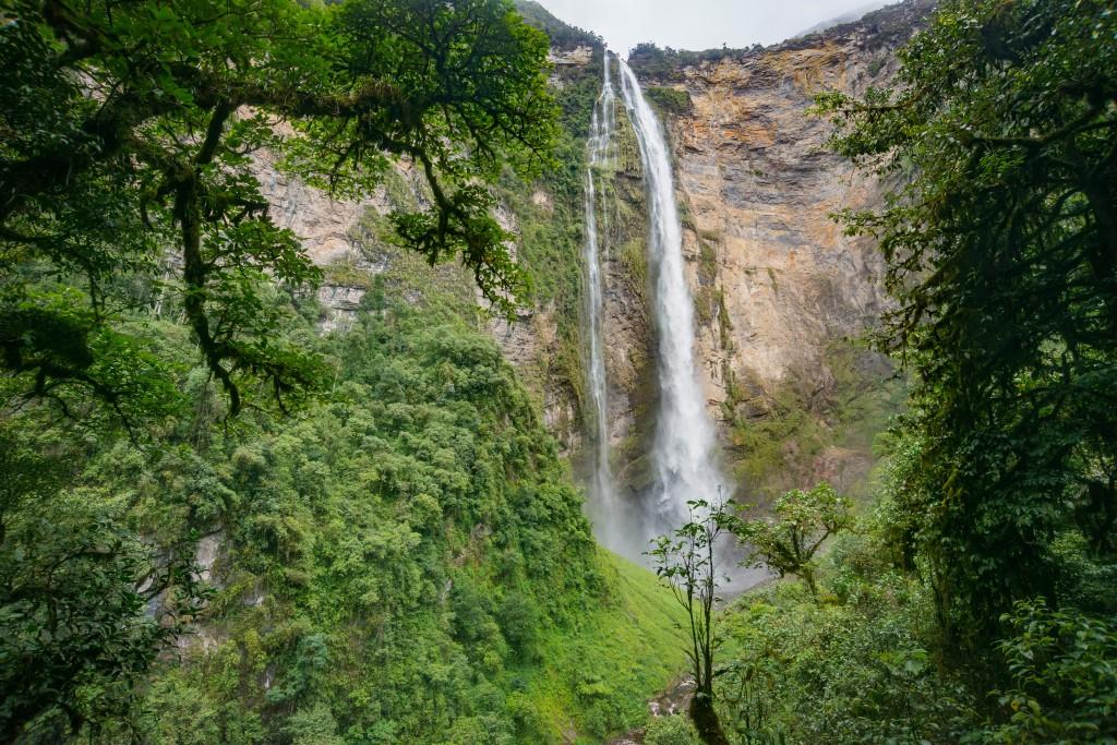 Gocta Waterfall_credit Jaime Chavez (2)