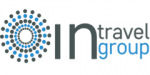 InTravel Logo