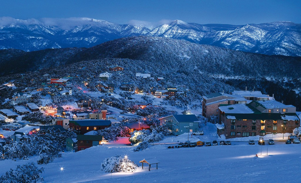 melbourne helicopter flights with Top 5 Snow Resorts In Australia on Hotel Map in addition Restaurant in addition 12 Apostles together with Wildlife Viewing together with Top 5 Snow Resorts In Australia.