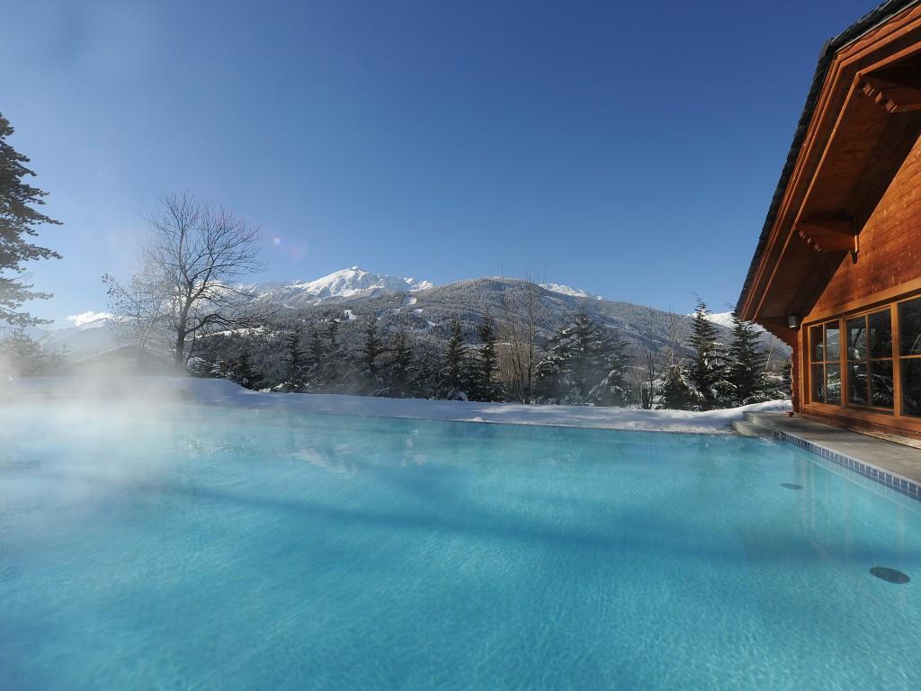 http://www.travelweekly.com.au/wp-content/uploads/2016/07/QC-Terme-Grand-Hotel-Bagni-Nuovi-1-1024x768.jpg