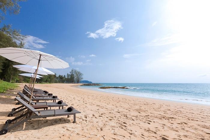 X10 Khao Lak_Beach_LR