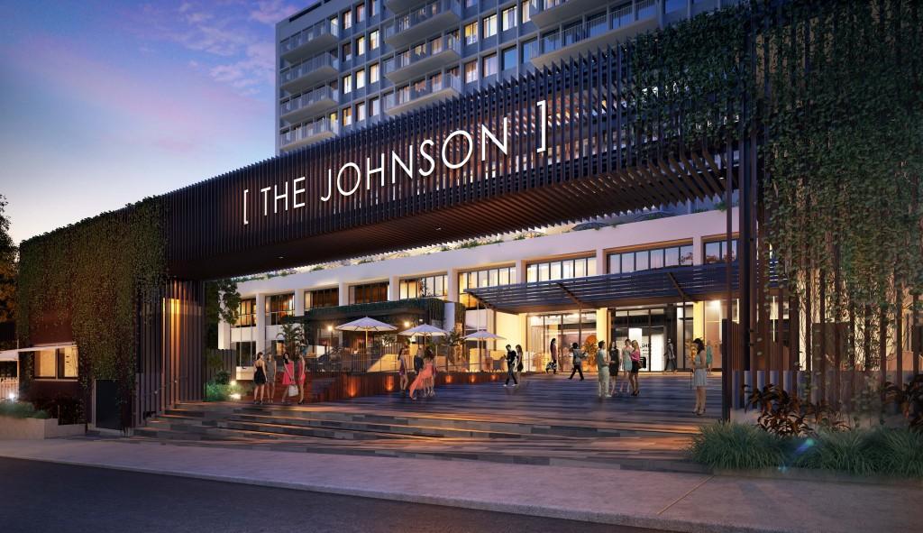 141125 - Art Series - The Johnson - Retail