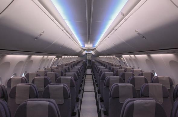 qantas-interior-domestic