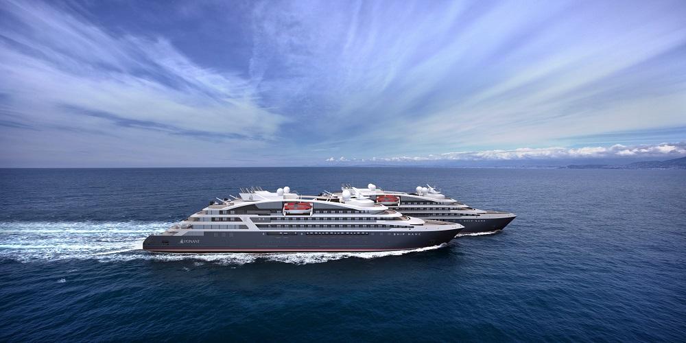 2-ships_explorers-c-ponant-philip-plisson-sterling-design-international