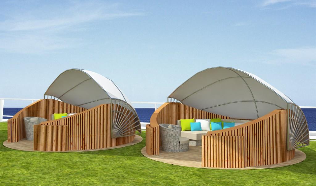2-cabanas-sl-revitalisation-2016