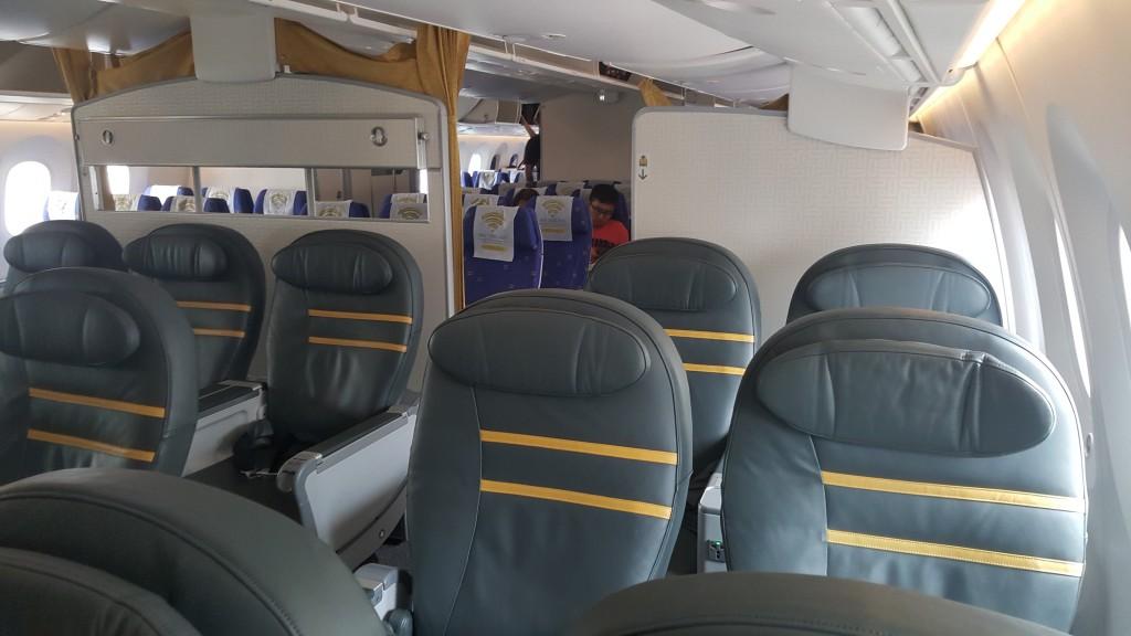 flight review gold coast singapore bangkok with scoot. Black Bedroom Furniture Sets. Home Design Ideas