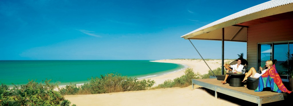 ramada-resort-eco-beach-broome-wa