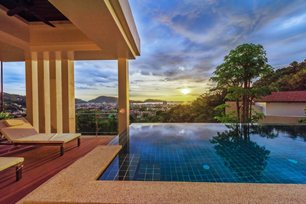 wyndham-sea-pearl-phuket-pool-villa