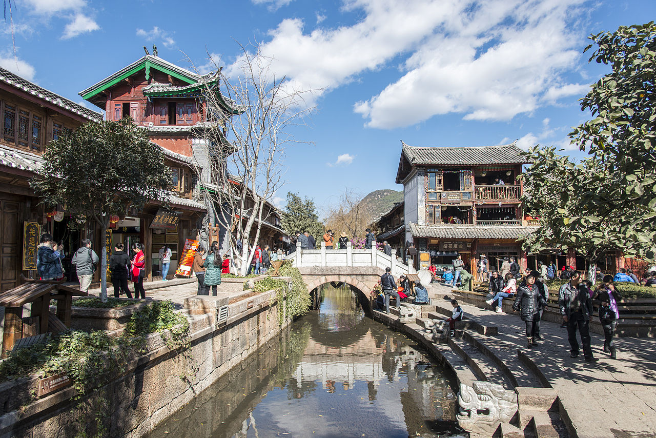 1280px-1_lijiang_old_town_2012a