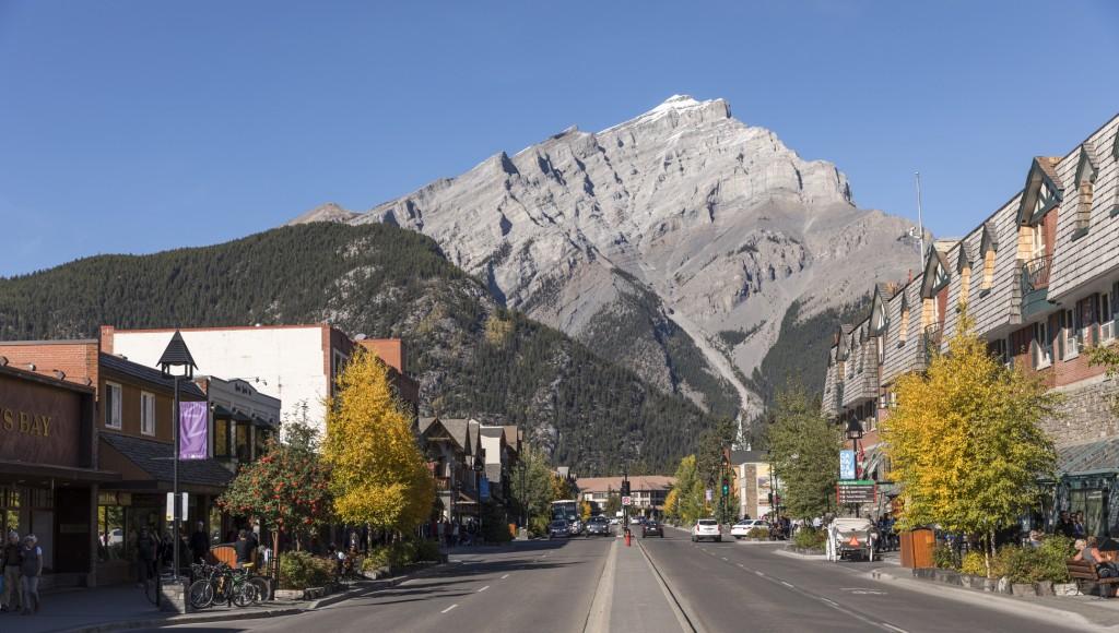 RM_Destination_Banff_5809.jpg