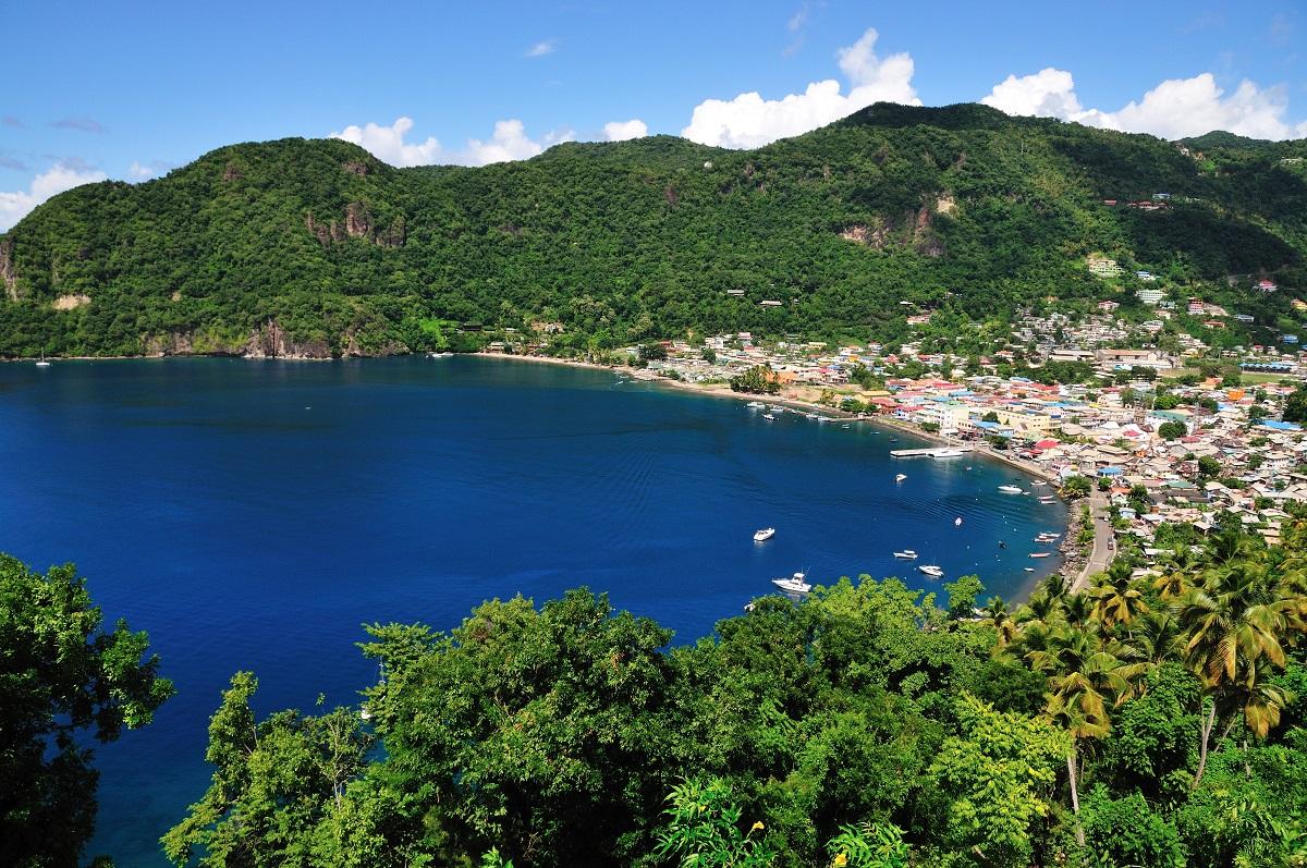saint-lucia-caribbean-resize