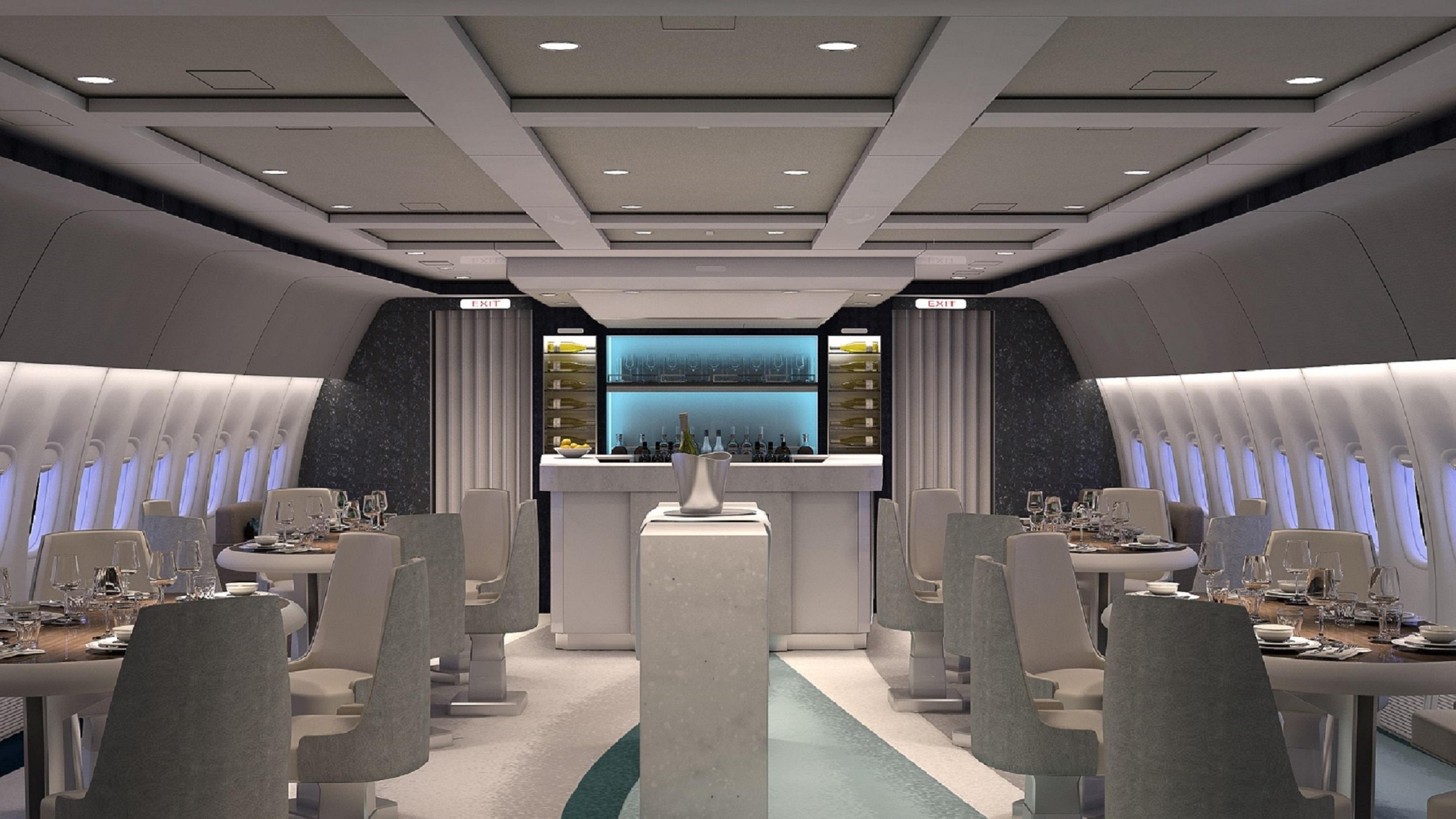 crystal-aircruises-777-lounge-and-bar-2-night