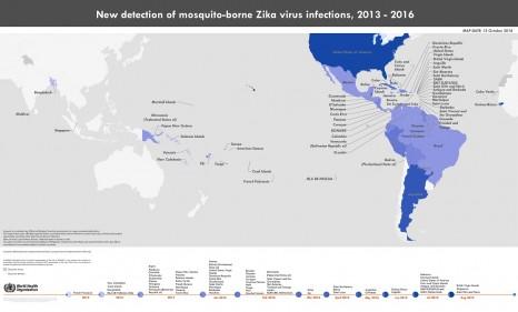 zika-timeline-13-october-2016