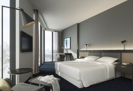 four-points-sheraton-docklands-bedroom-dko-nl