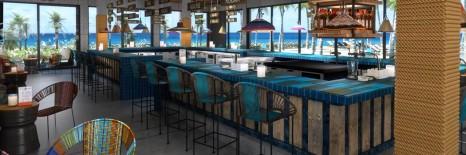 andaz-mayakoba-resort-riviera-maya-w002-restaurant-masthead-feature-panel-medium