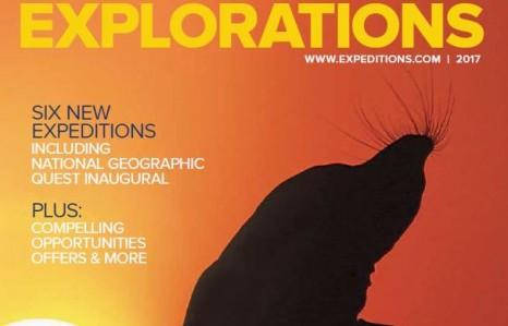 lindblad-explorations-2017-cover