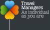 Linkedin_Logo_100x60