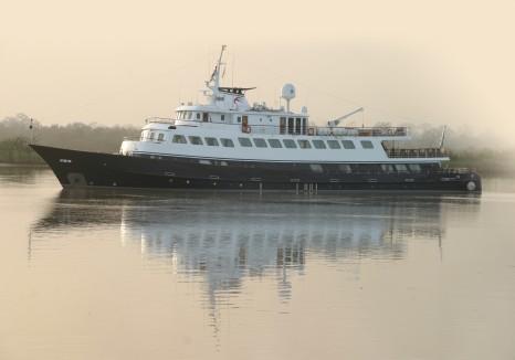 ms-callisto-ship