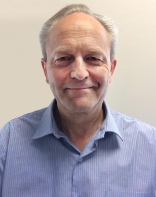 Rolf Huber-AWSNFS