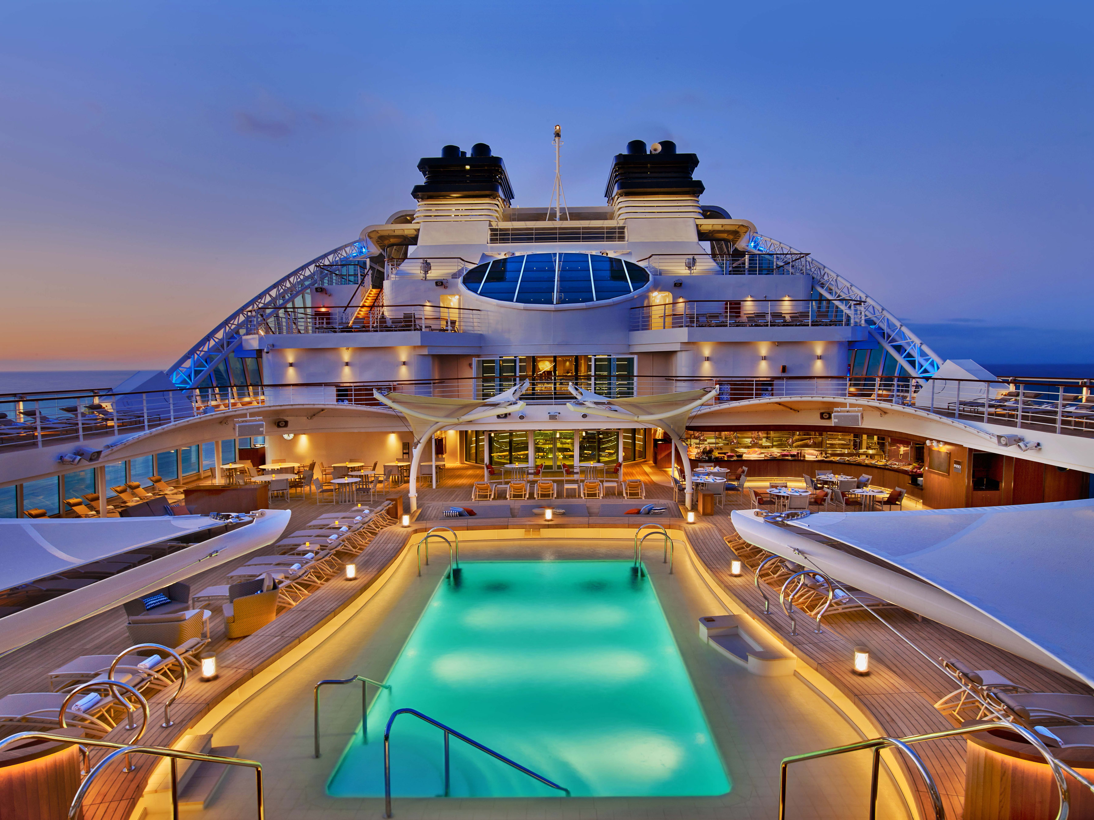 seabourn-encore-pool-deck
