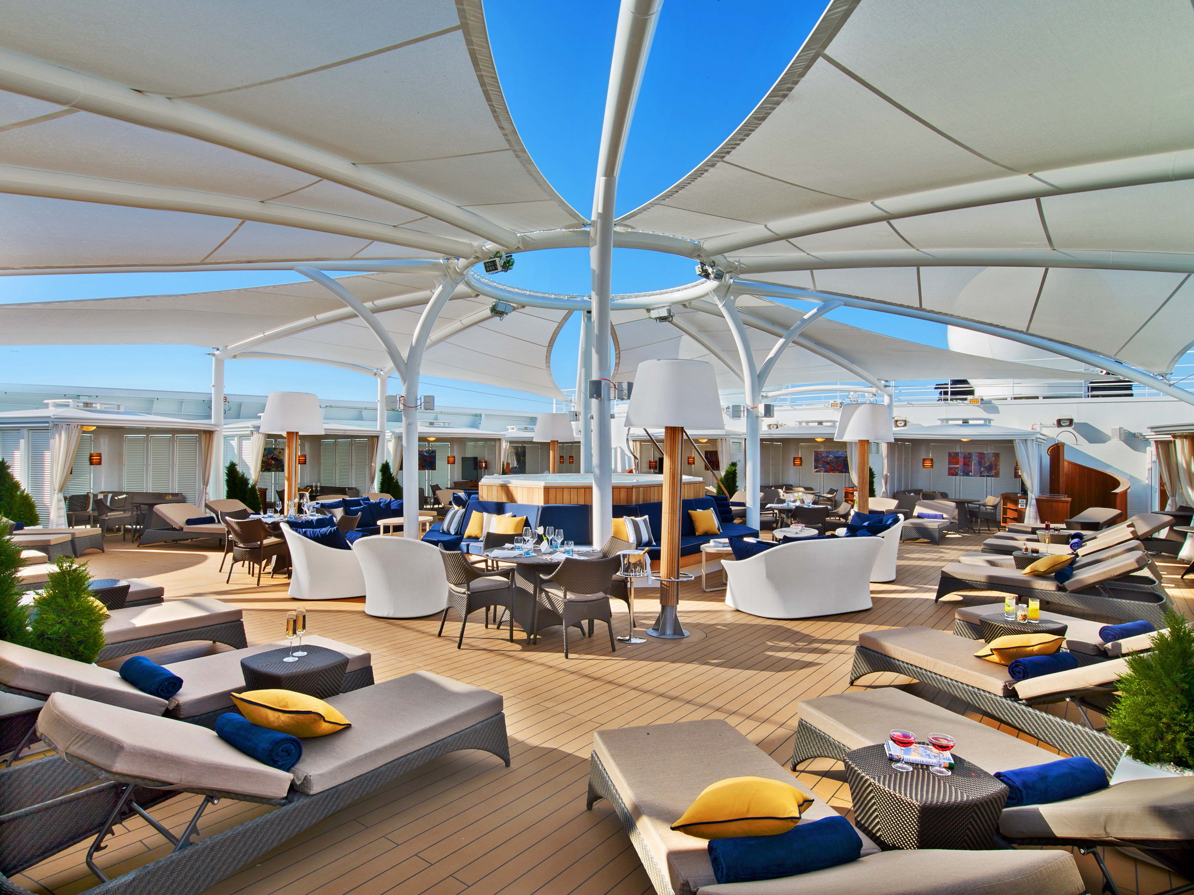 seabourn-encore-the-retreat