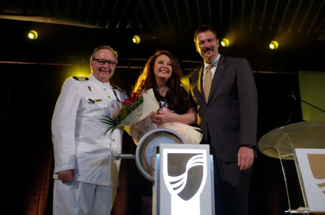 seabourn-encore-inaugural-ceremony-captain-mark-dexter-sarah-brightman-and-rick-meadows-email