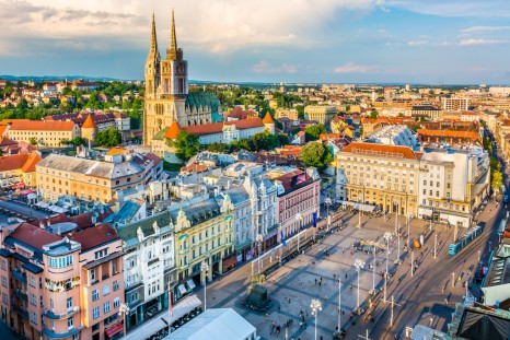Zagreb_-Croatia---the-latest-route-to-be-added-to-the-Emirates-network