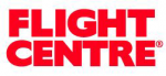FC logo, no tagline