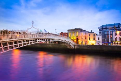 Ireland_Dublin_shutterstock_133880780