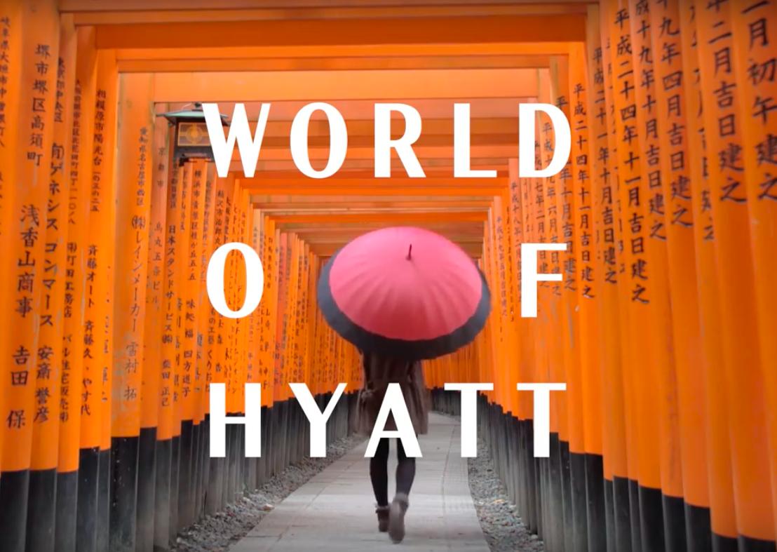 original_New_World_of_Hyatt_Program_Change_from_Gold_Passport