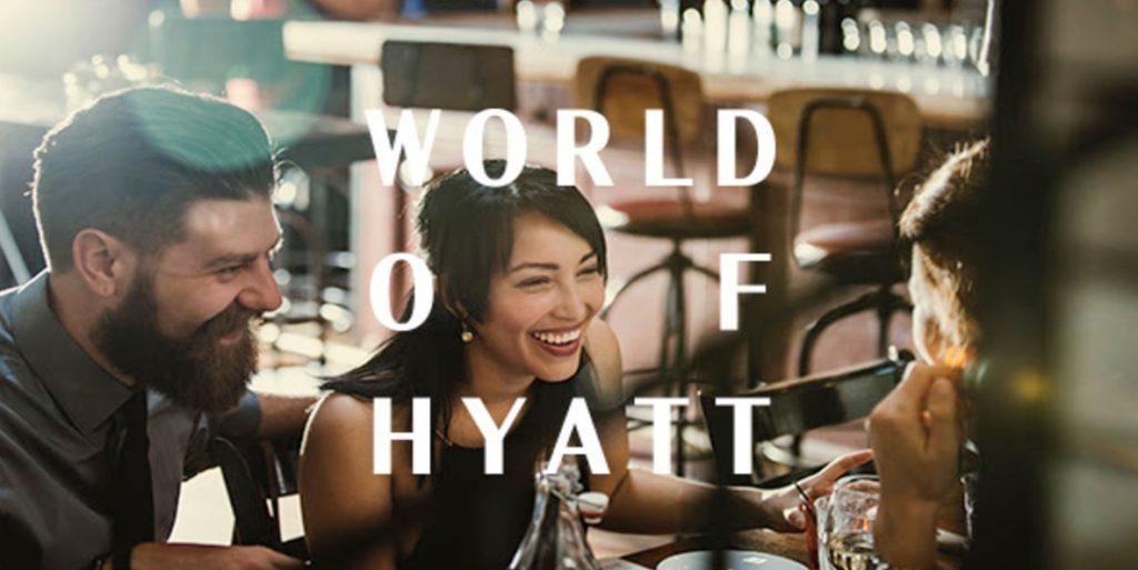 world-of-hyatt-logo-1024x513