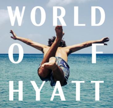 world_of_hyatt_featured