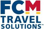 FCM New Logo 2016