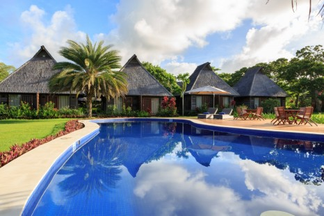 thumbnail_Poolview category - exterior