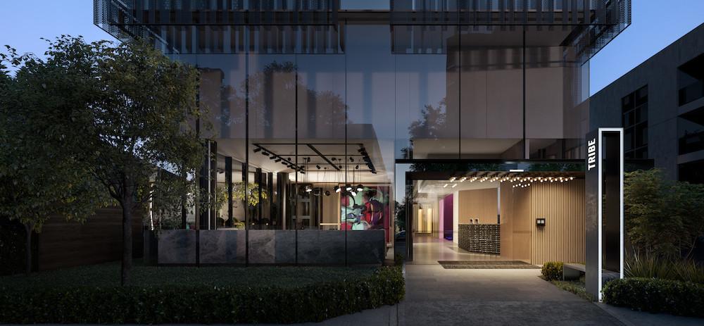 1630_21-19-Perth-Hotel---External_Entry_REVA