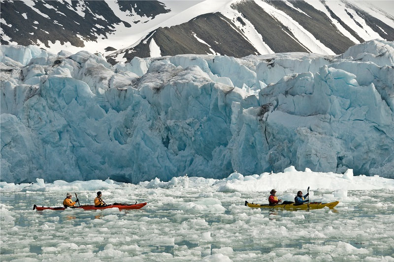 Arctic_Greenland